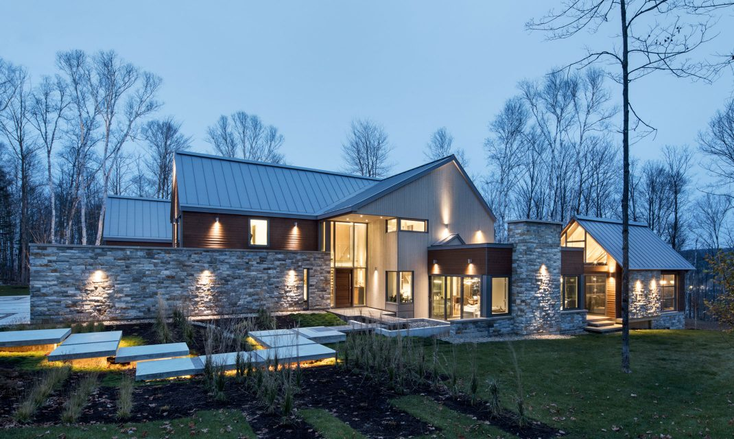 yma_residence_bourque_lefebvre_04