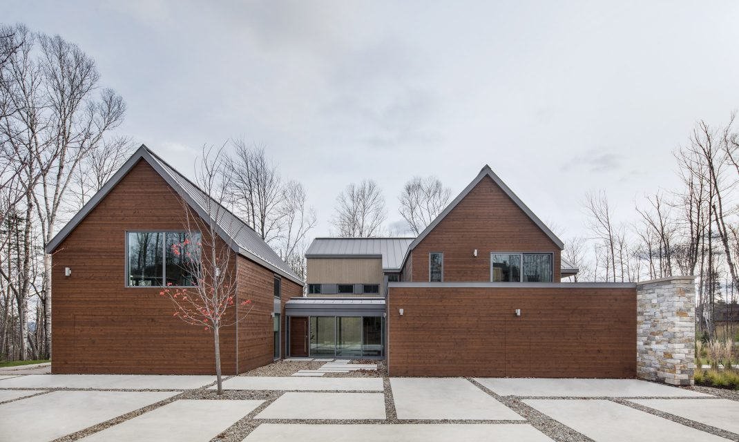 yma_residence_bourque_lefebvre_7